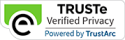 TRUSTe European Safe Harbor certification